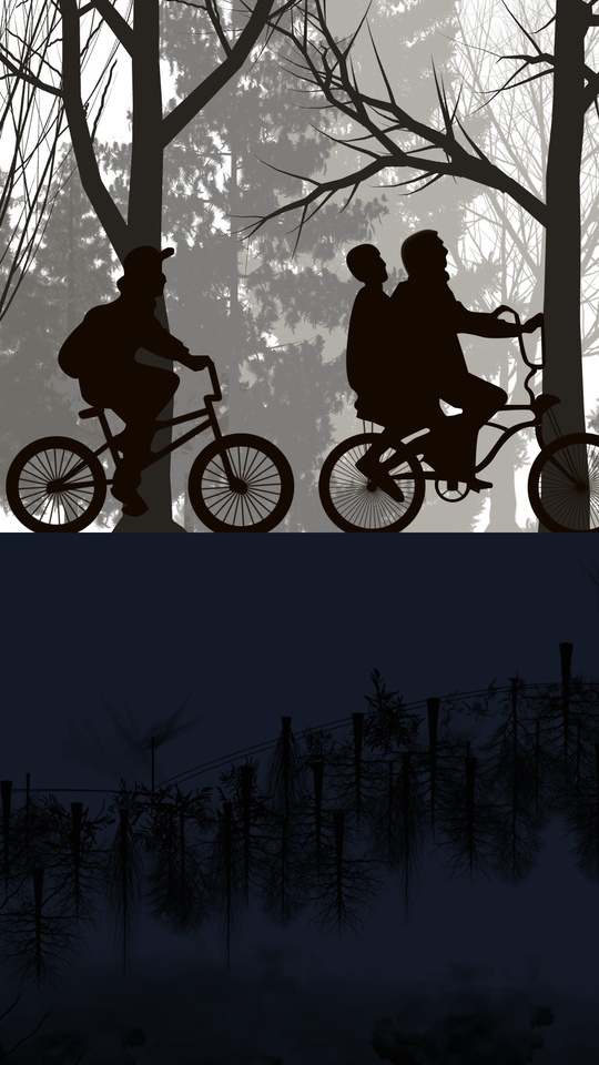 stranger-things-season-2-upside-down-artwork-mg.jpg