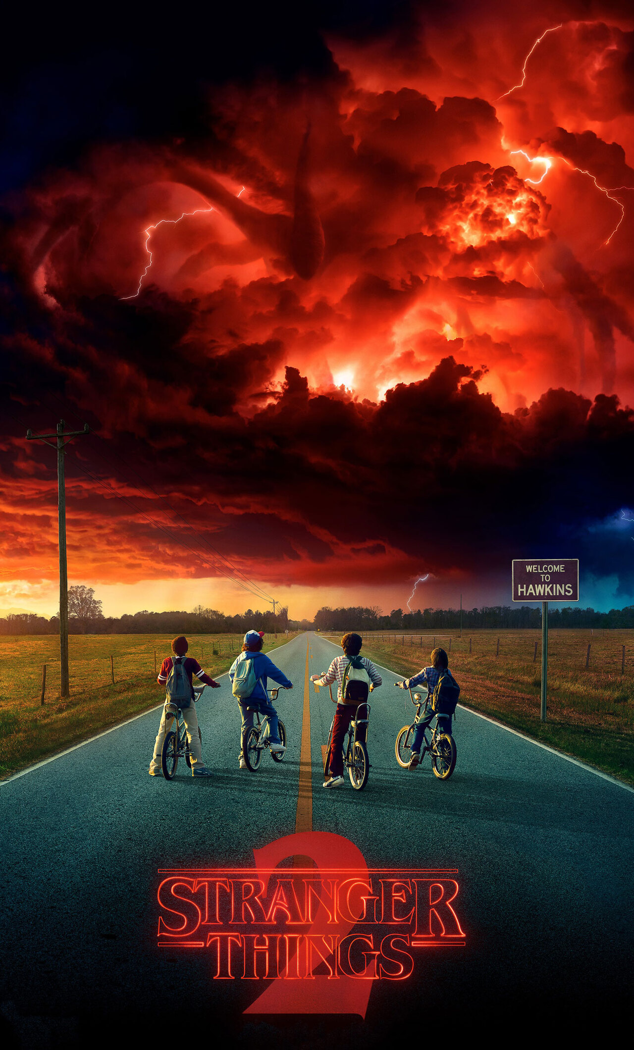 stranger-things-season-2-xe.jpg