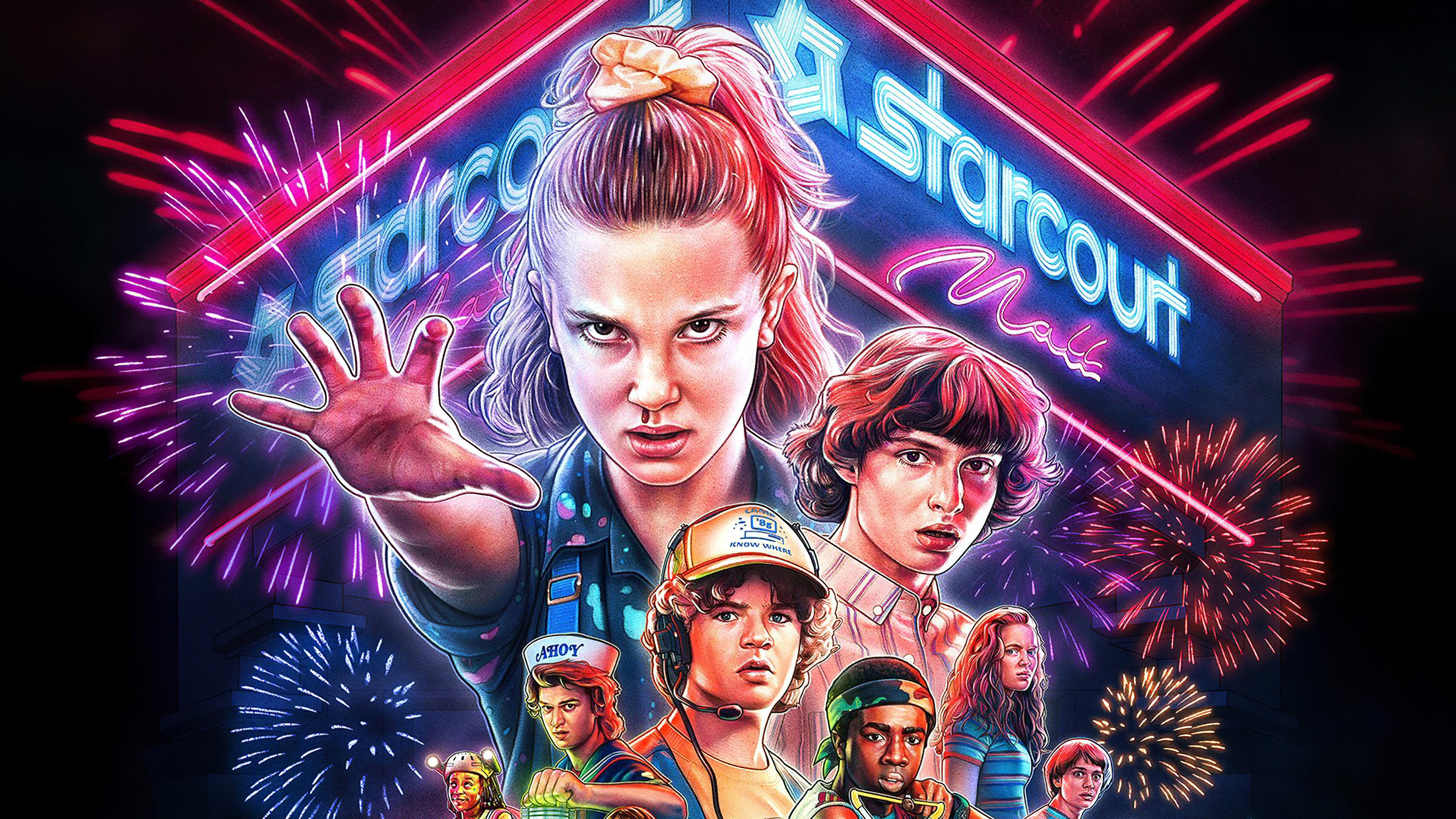 stranger-things-season-3-2019-4k-5k-38.jpg