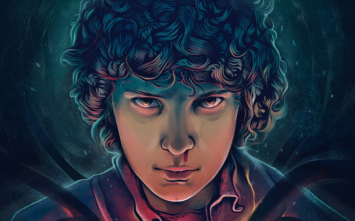 stranger-things-season-3-2019-eleven-art-6o.jpg