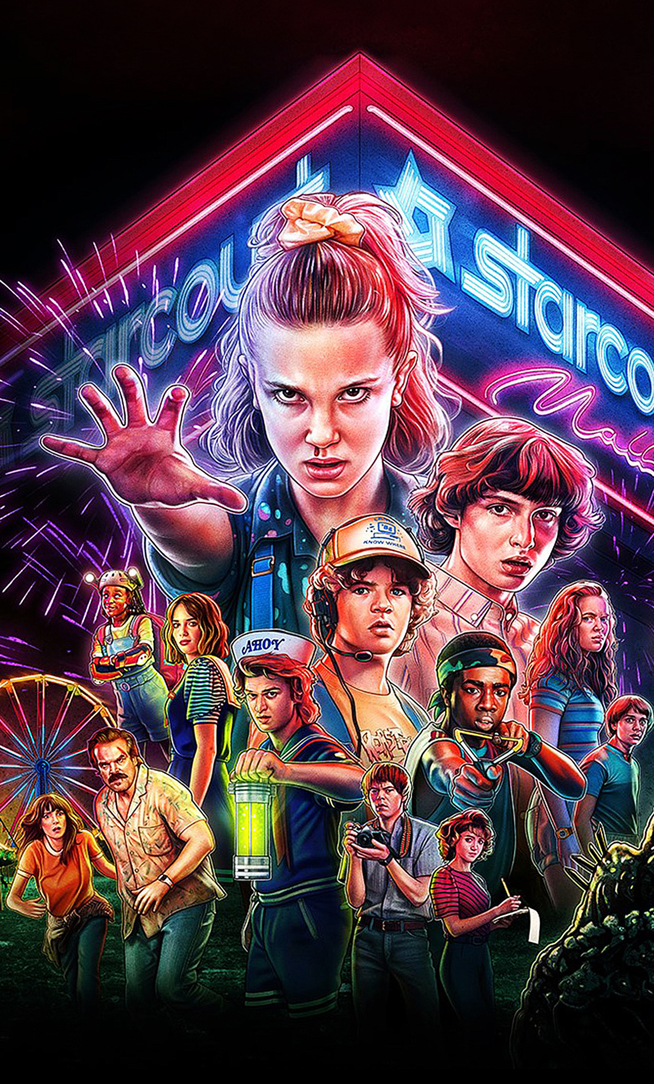 stranger-things-season-3-5k-2g.jpg