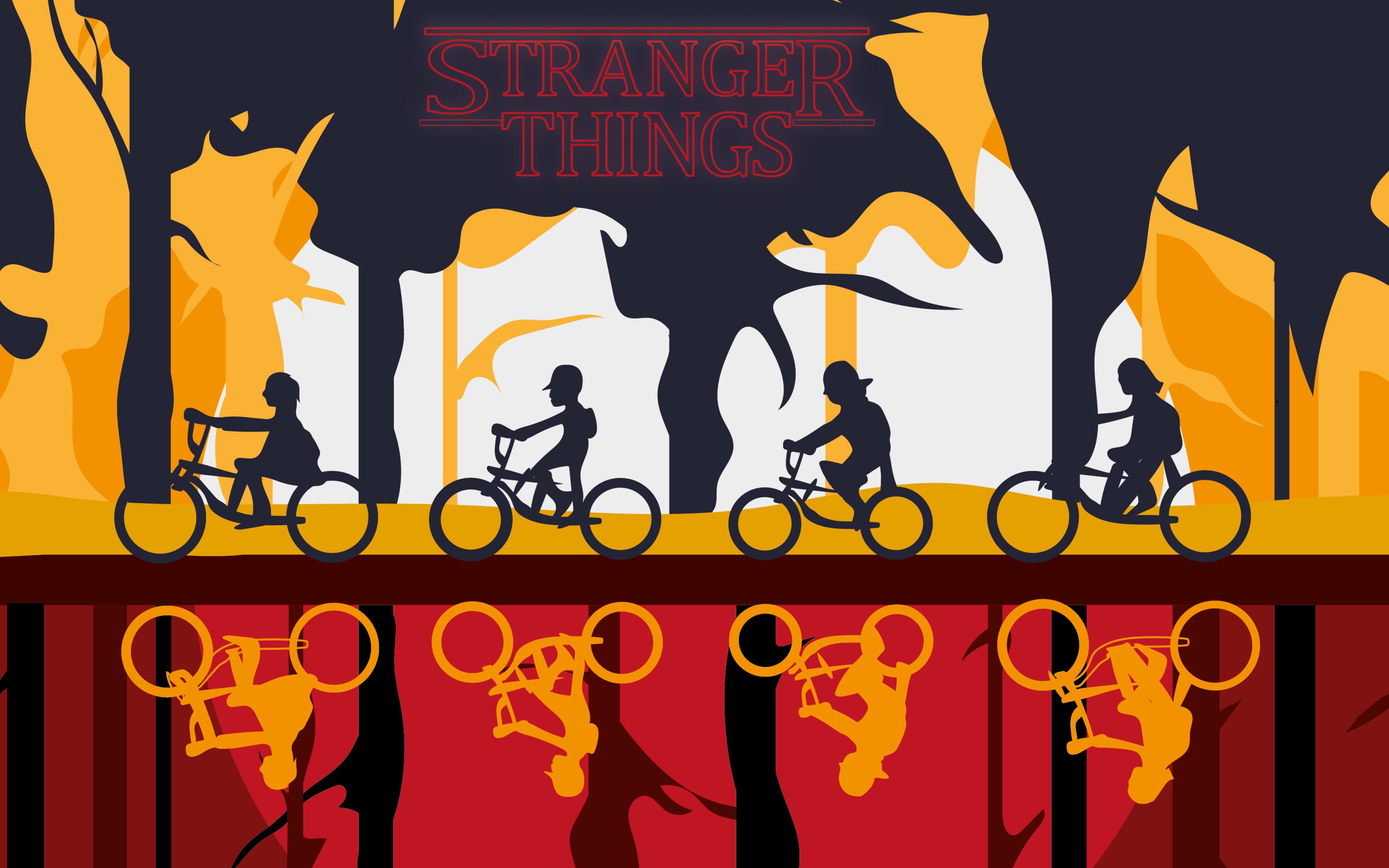 stranger-things-season-3-art-a5.jpg
