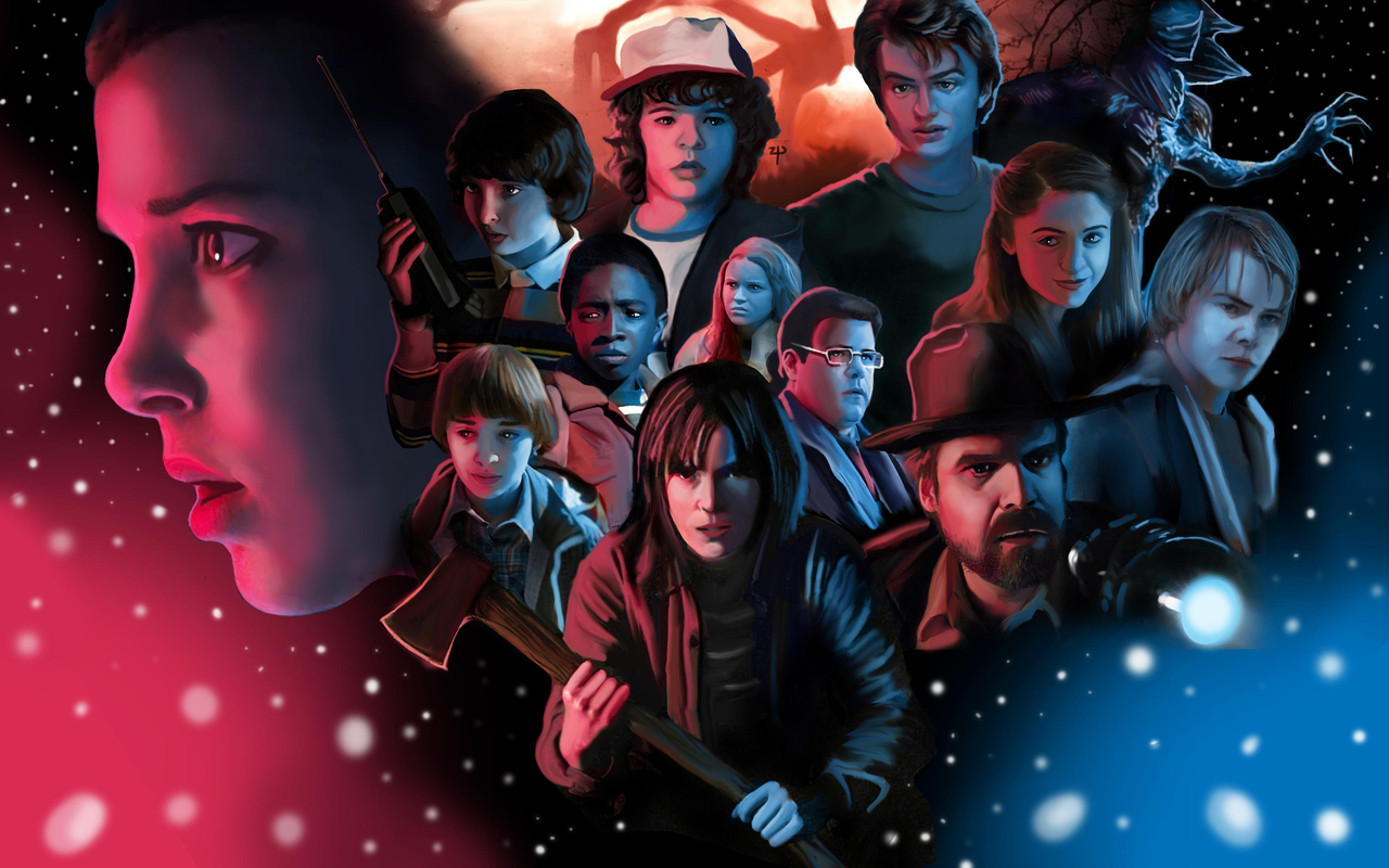 stranger-things-season-3-l7.jpg
