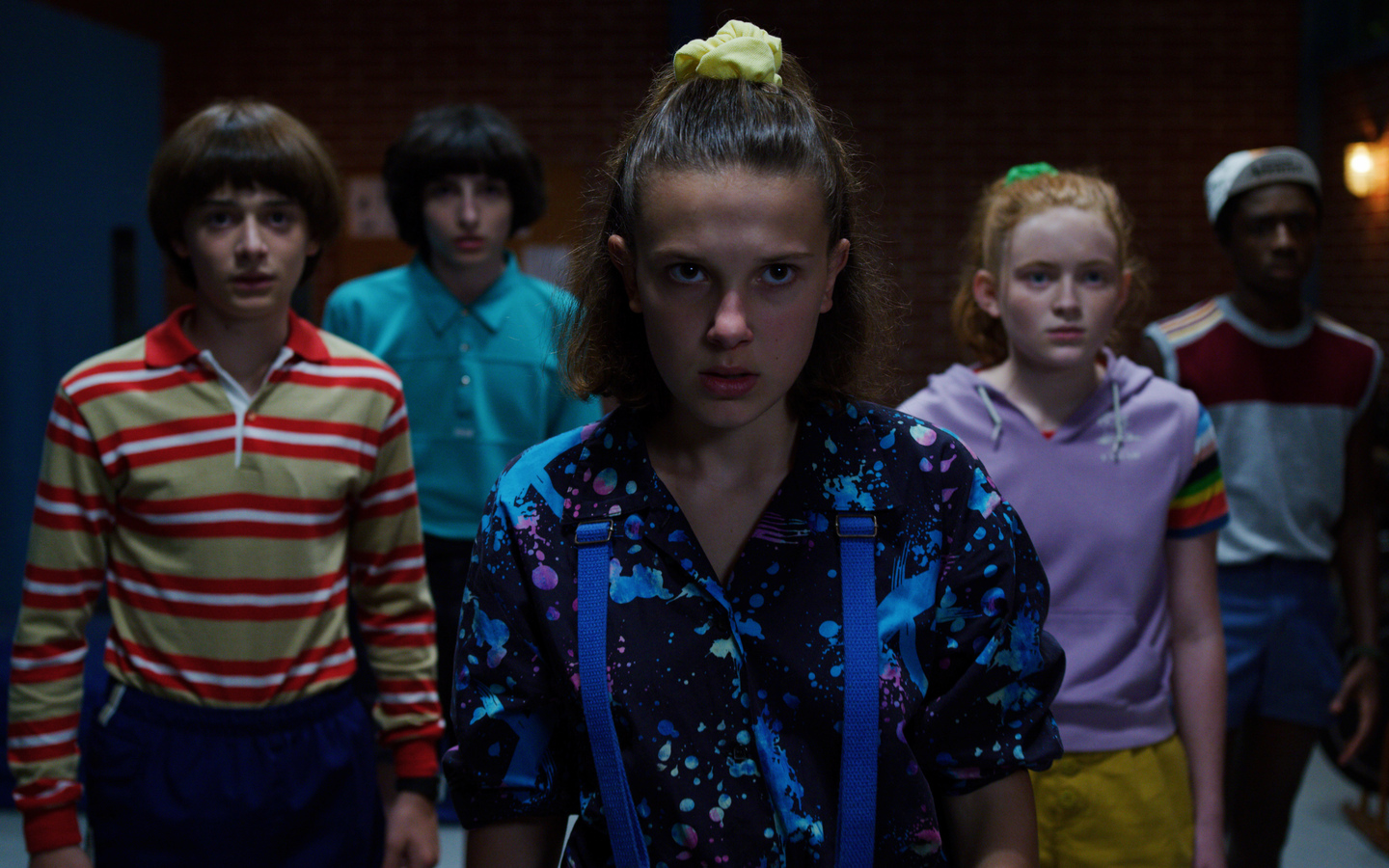 stranger-things-season-3-neflix-5k-ep.jpg