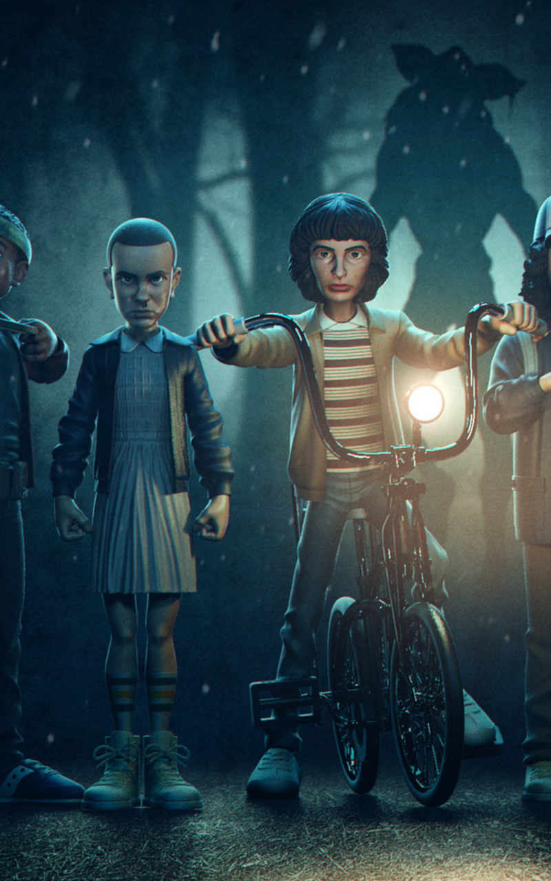 stranger-things-season-4-art-is.jpg