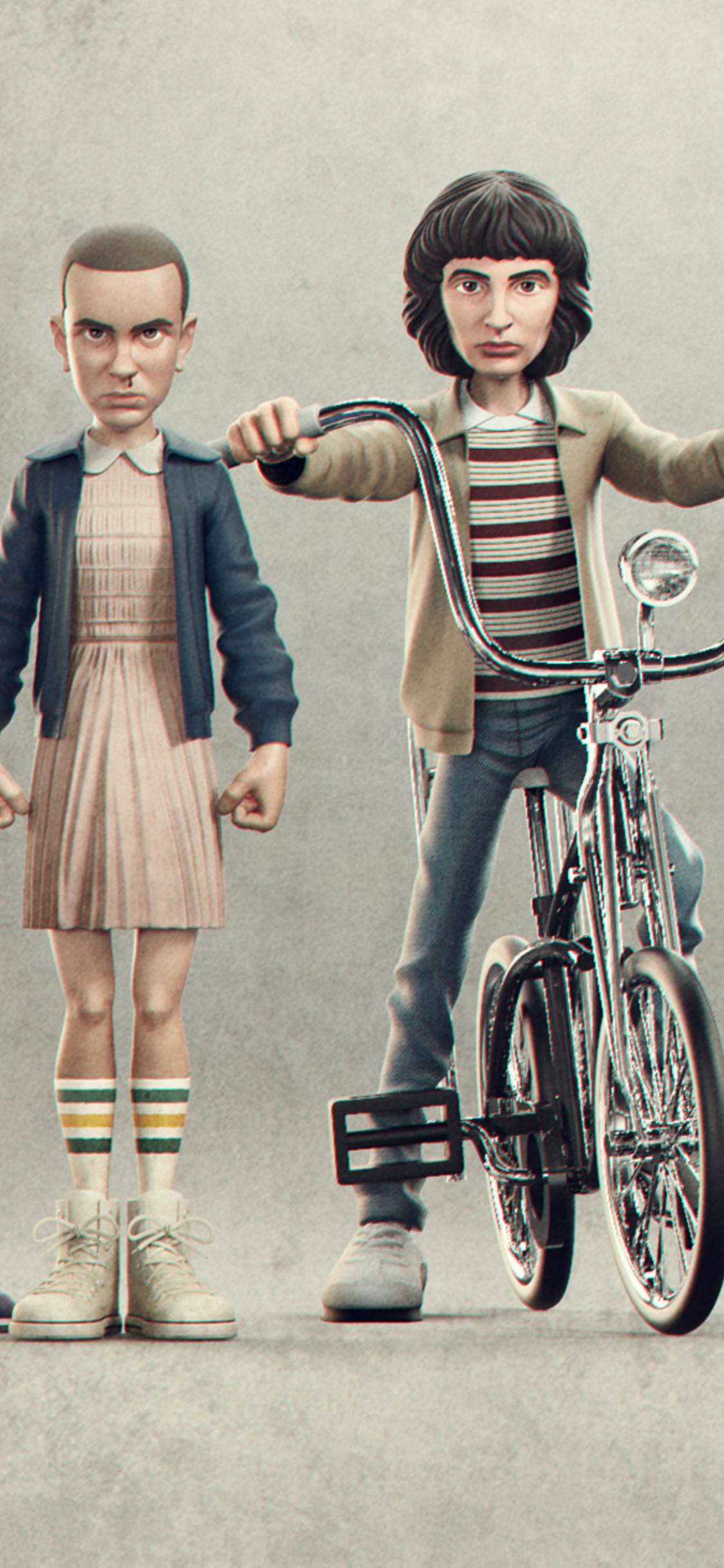 stranger-things-season-4-artwork-sc.jpg