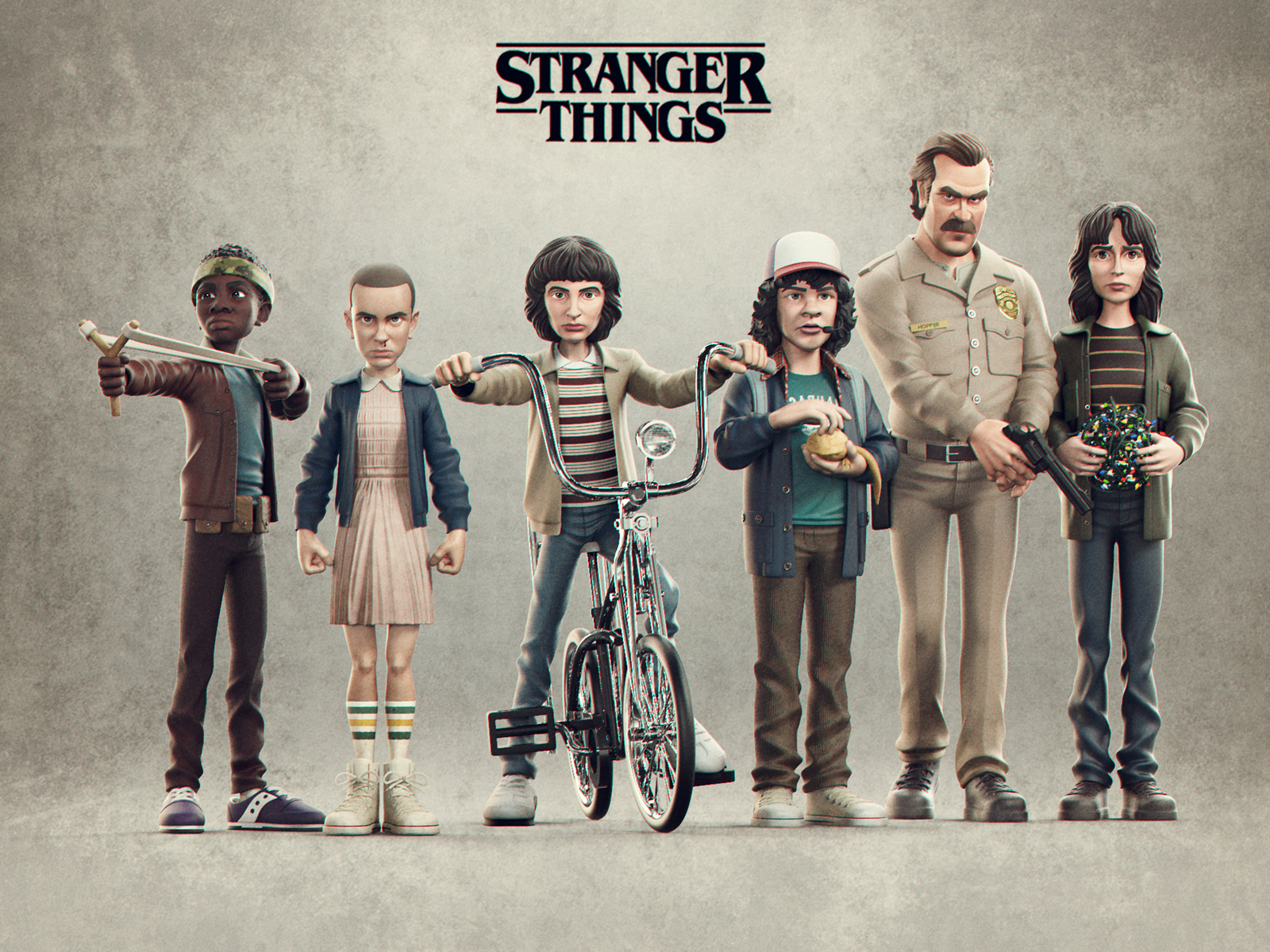stranger-things-season-4-artwork-sc.jpg
