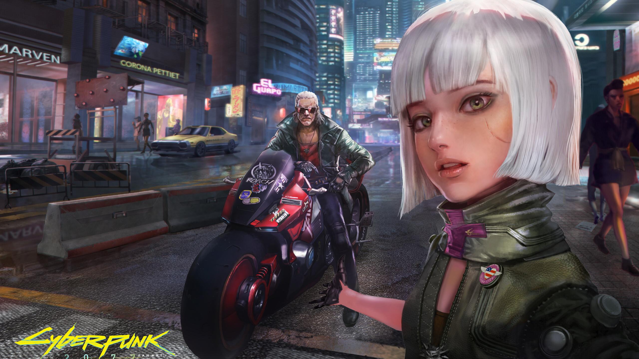 strangers-in-night-city-cyberpunk-2077-0i.jpg