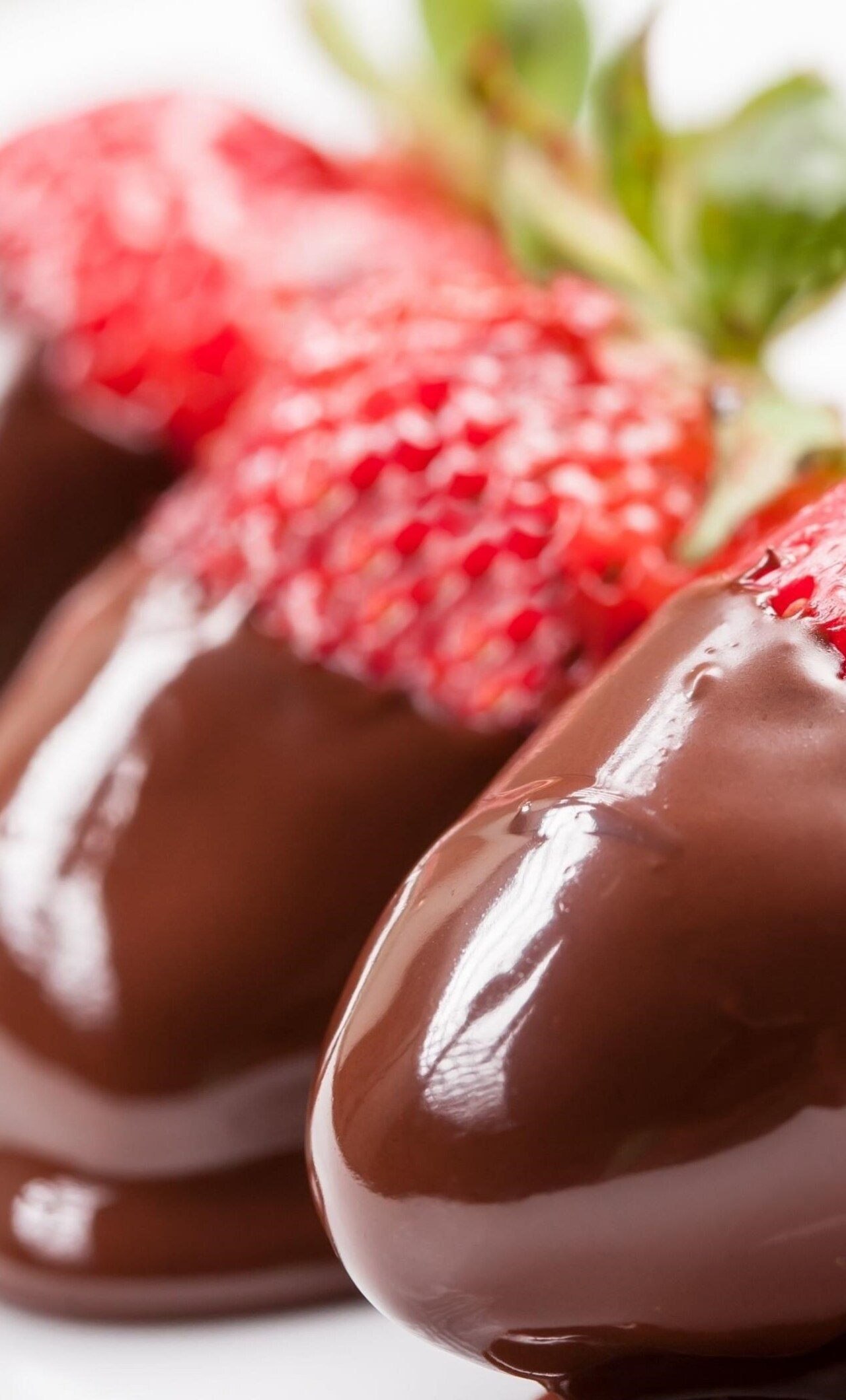 strawberry-chocolate-dessert.jpg