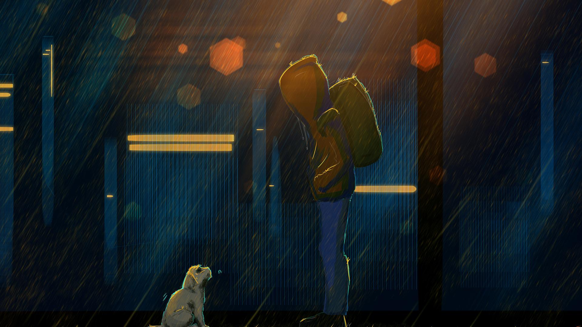 stray-dogs-3f.jpg