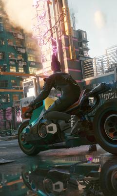 street-biker-cyberpunk-2077-op.jpg