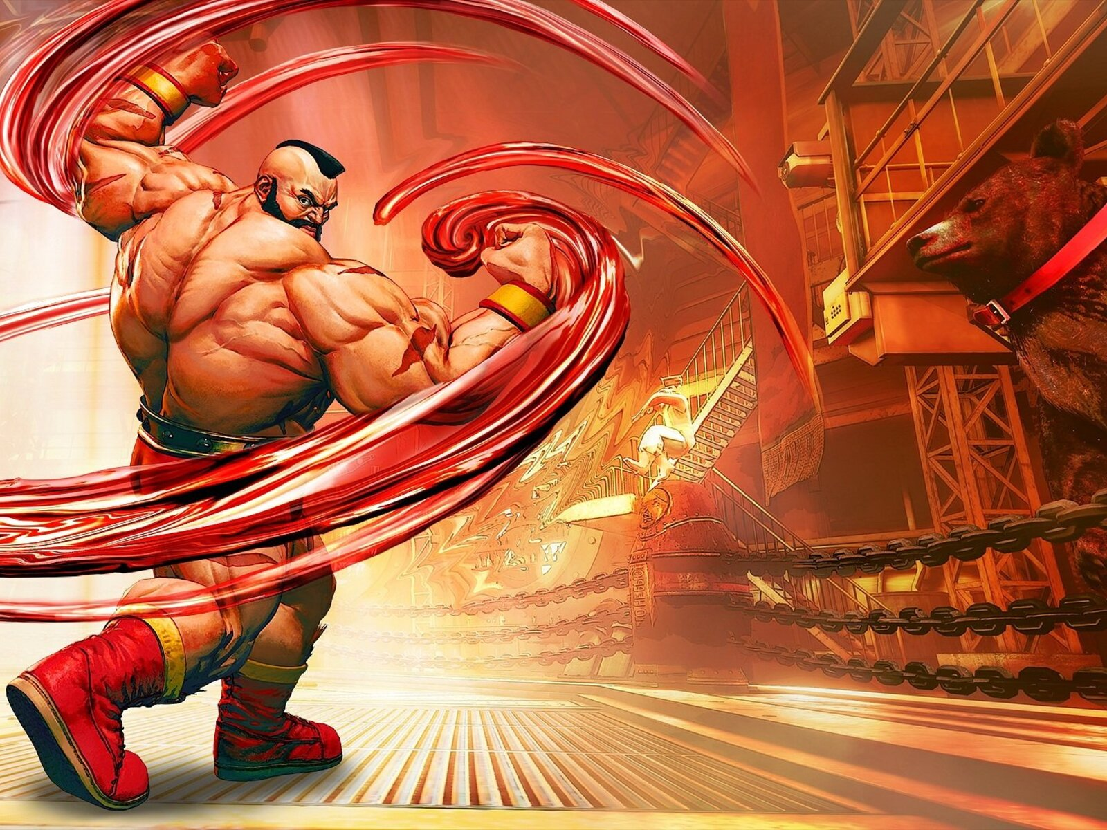 street-fighter-v-video-game-to.jpg