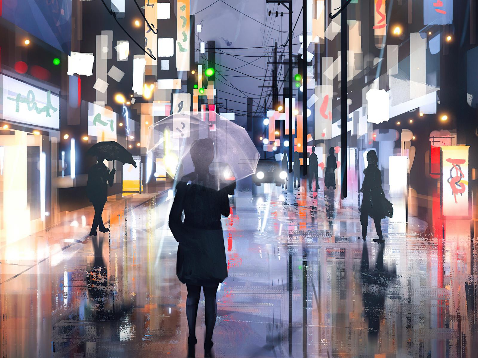 street-raining-umbrella-girl-4k-cs.jpg