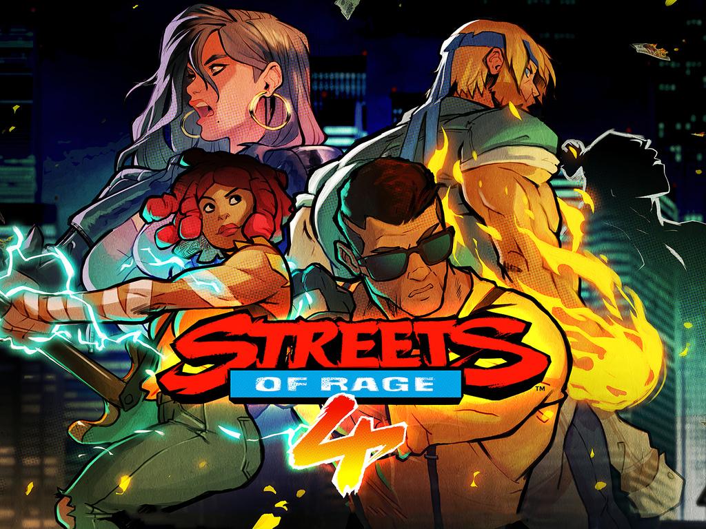 streets-of-rage-4-4k-6n.jpg