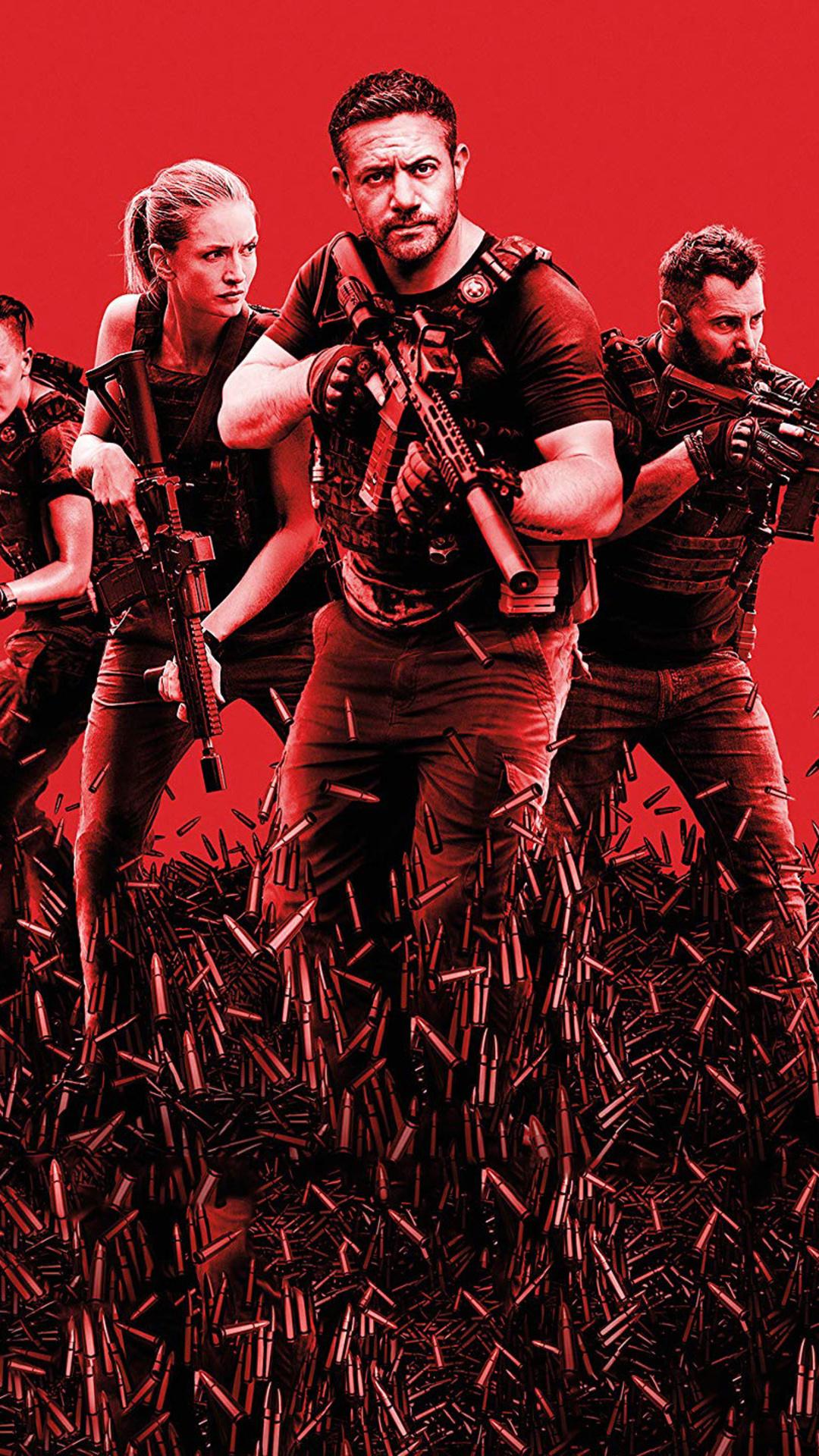 strike-back-amazon-tv-series-6l.jpg