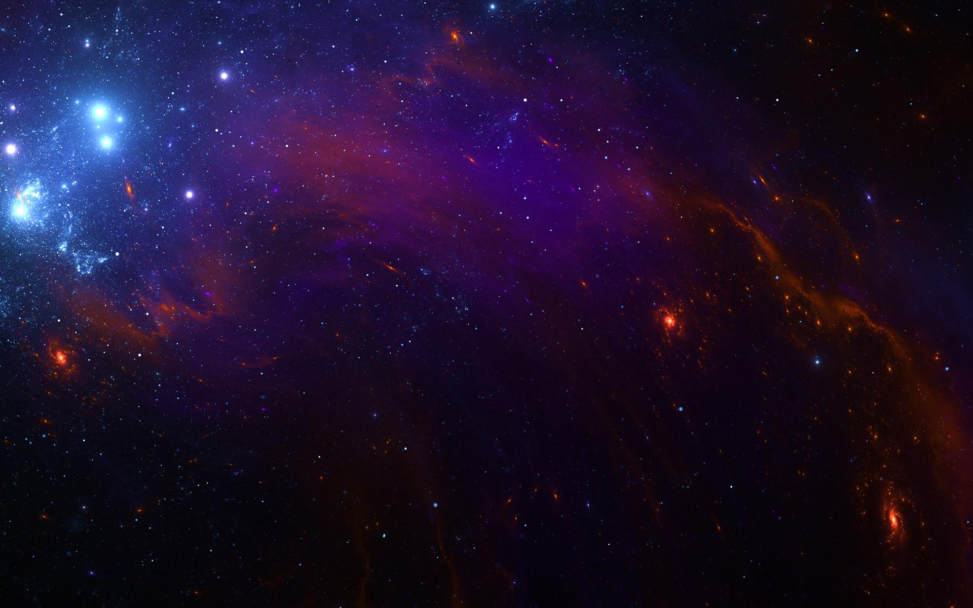 string-of-galaxies-4k-te.jpg