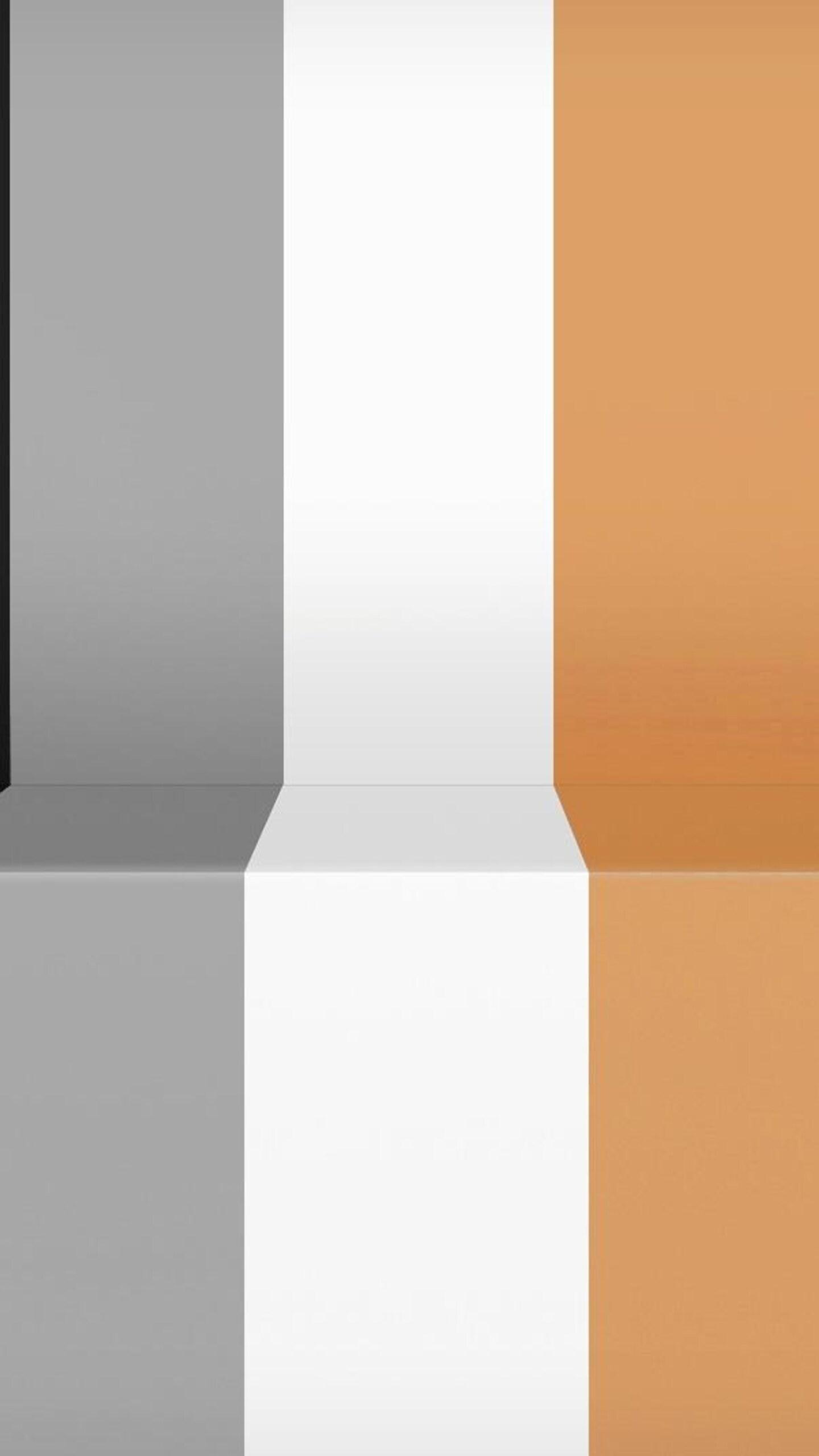 strips-digital-art.jpg