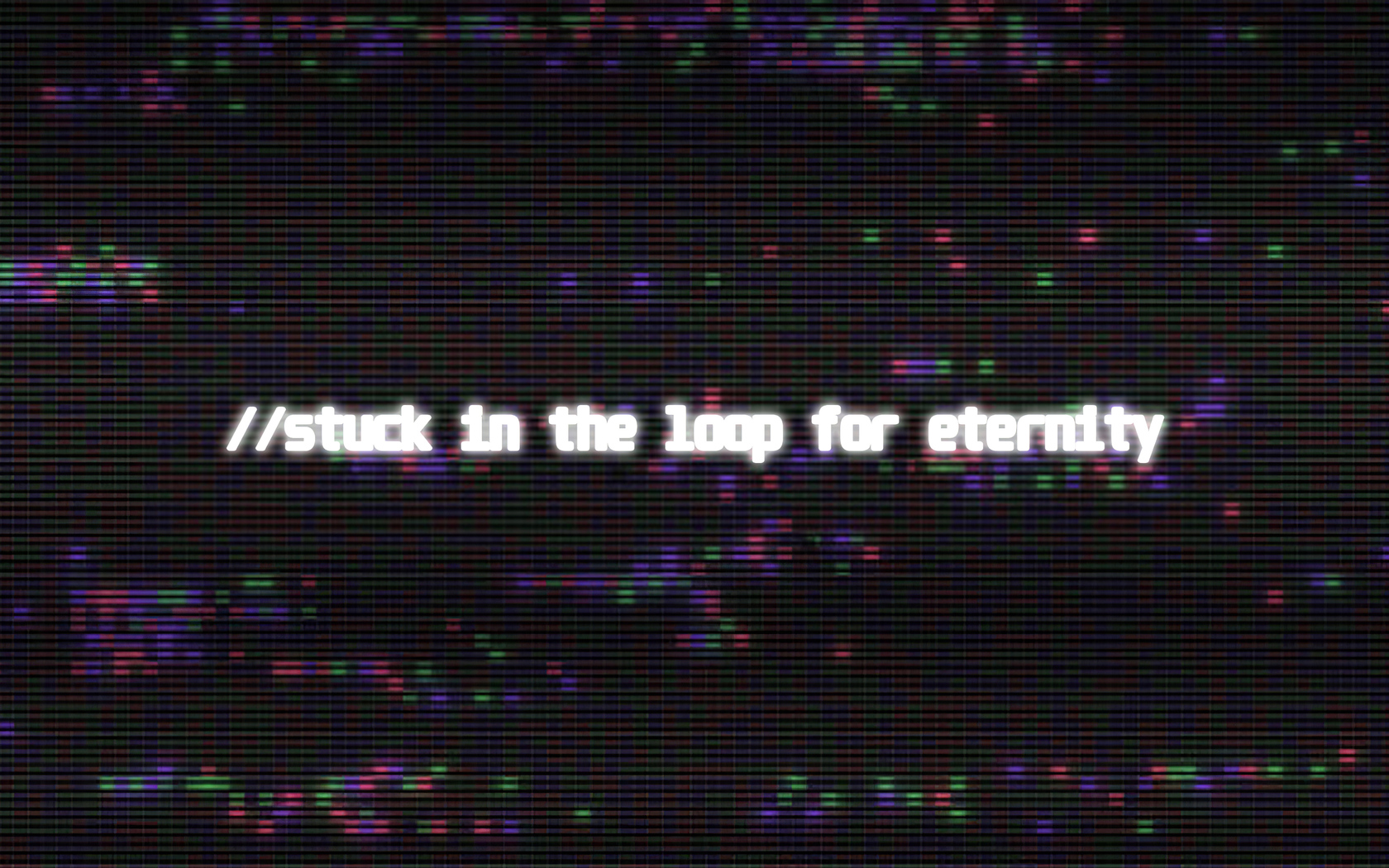 stuck-in-the-loop-for-eternity-4k-uq.jpg