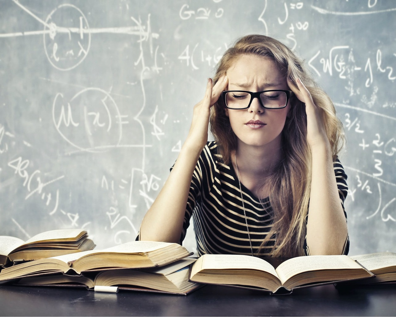 student-study-stress-img.jpg
