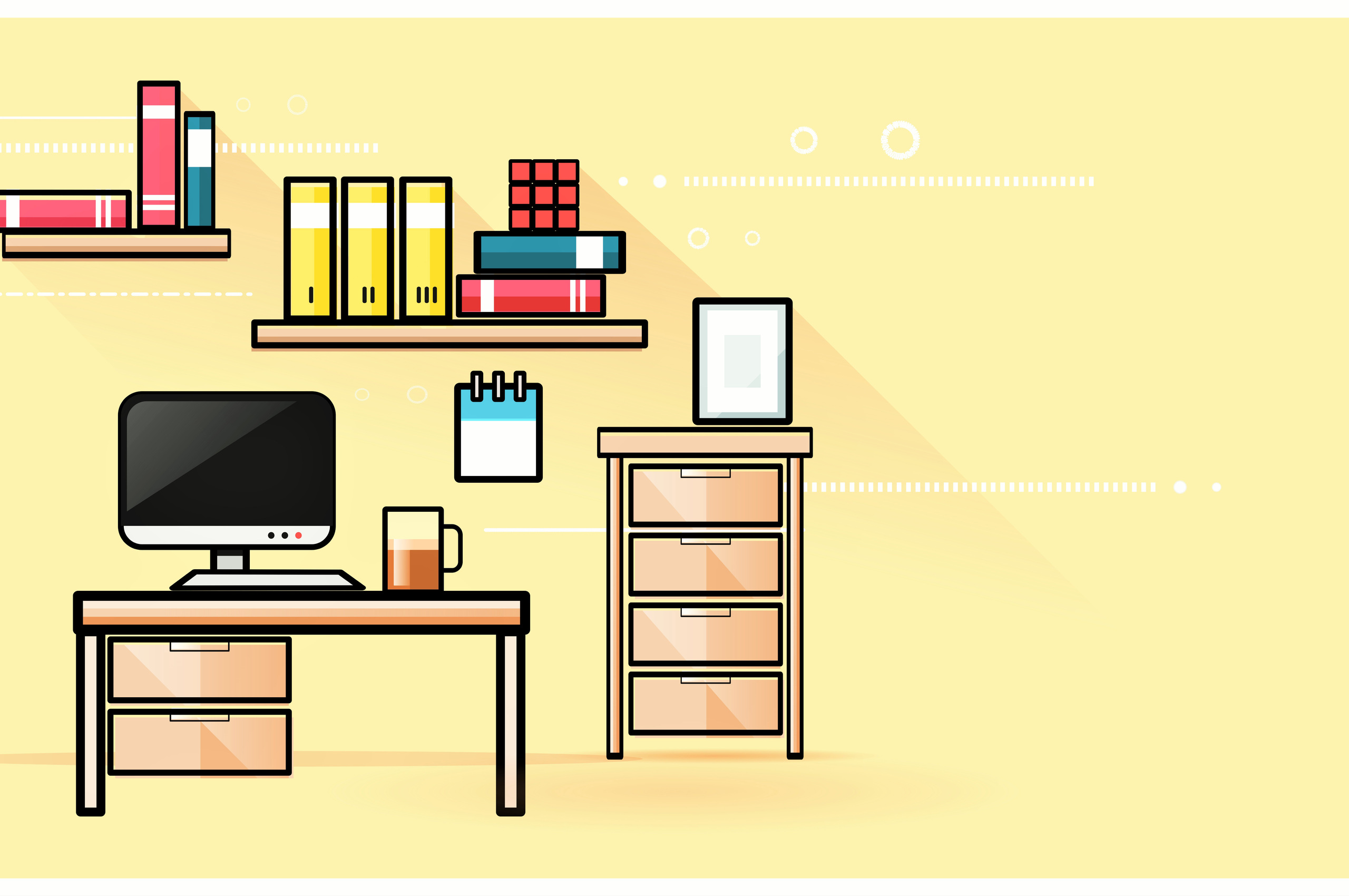 student-workstation-desk-computer-books-minimalism-10k-66.jpg