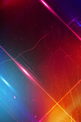 style-lines-abstract-4k-w2.jpg