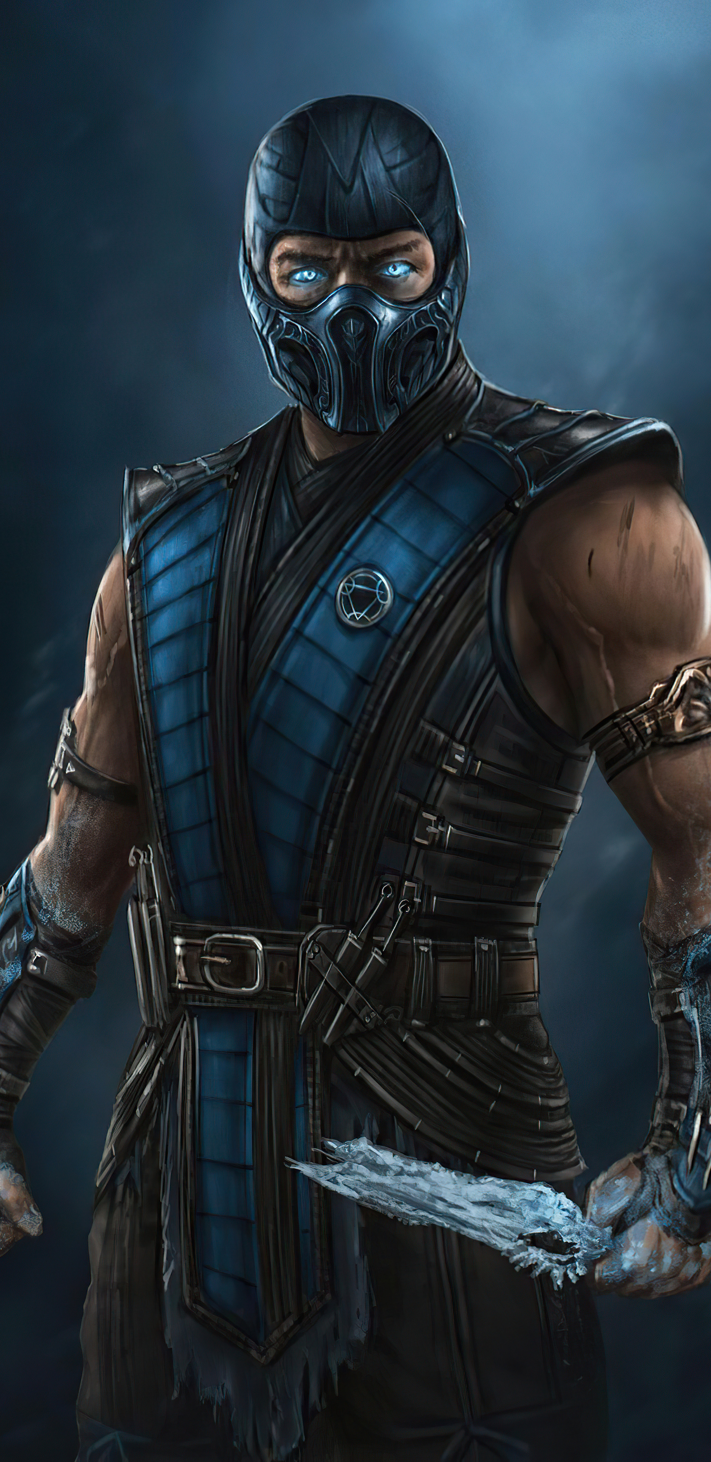 sub-zero-from-mortalkombat-movie-4k-t1.jpg