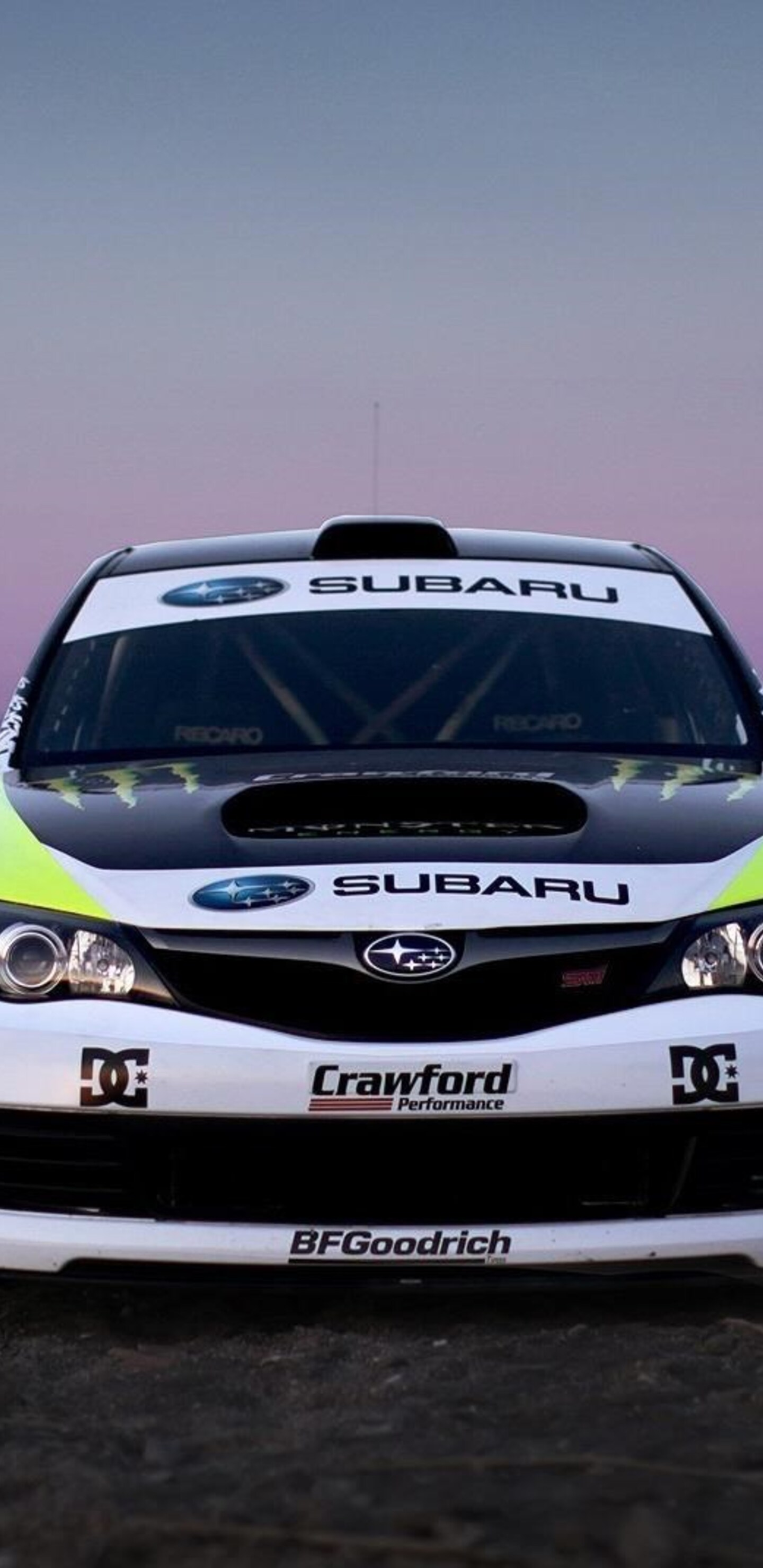Subaru Mobile Wallpaper Automotive Wallpapers