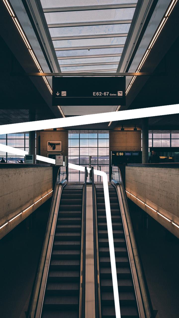 subway-photography-abstract-ye.jpg