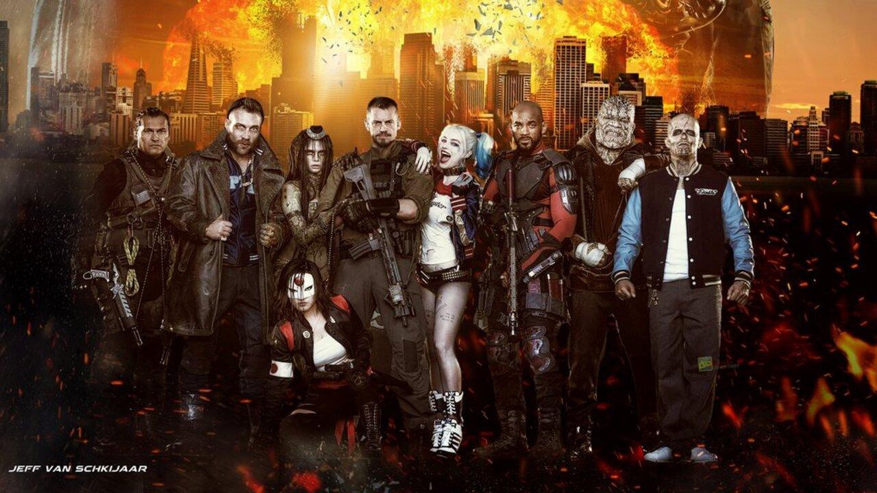 suicide squad 720p hd movie download