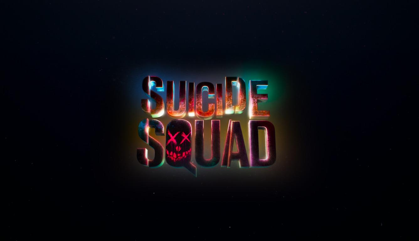 suicide-squad-logo-4k.jpg