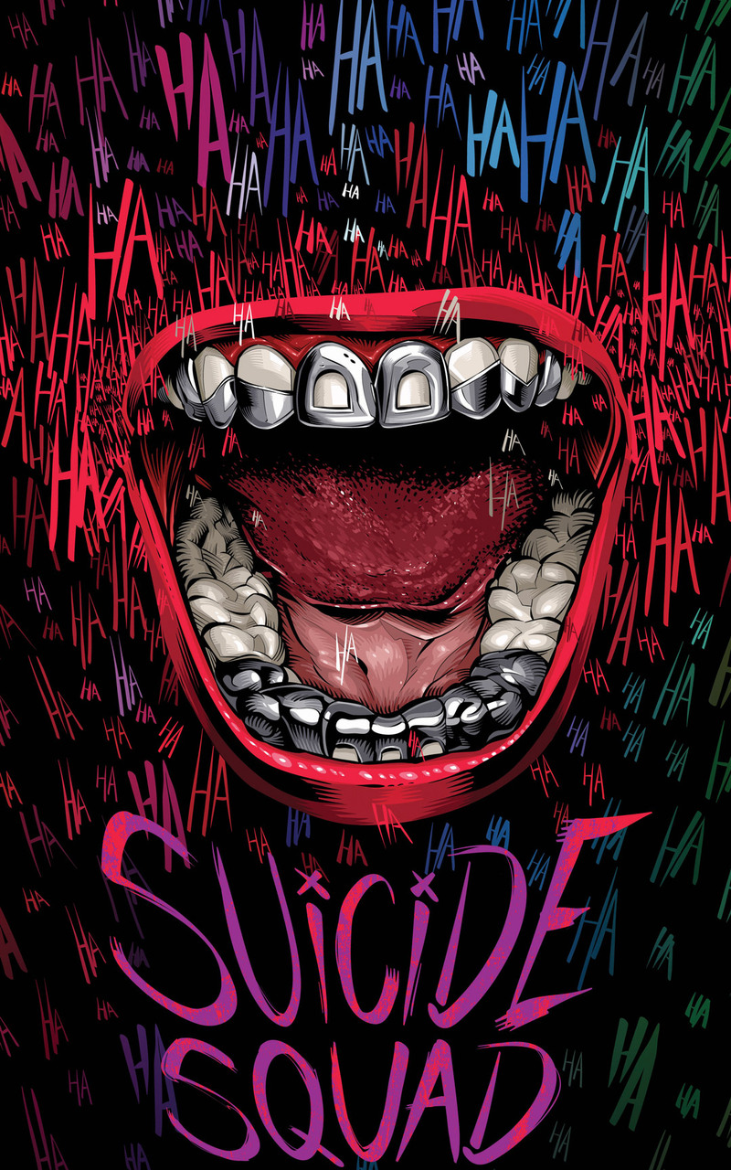 suicide-squad-typography-hd.jpg