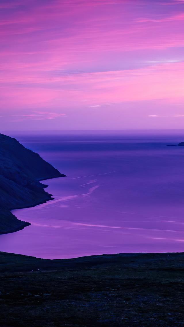 summer-nights-in-northern-norway-4k-fz.jpg
