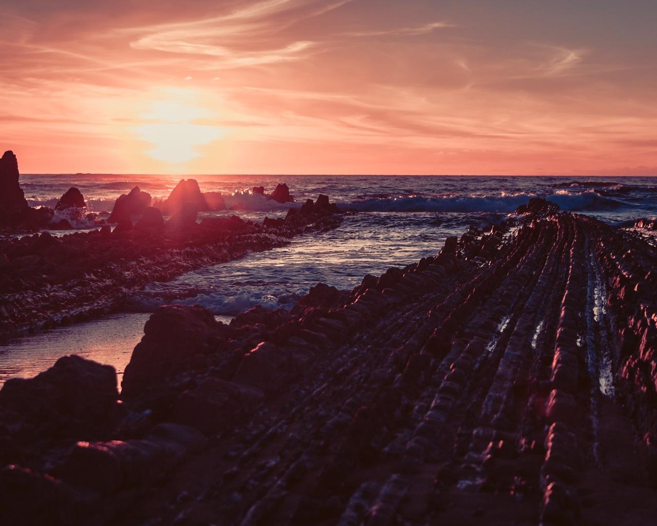 summer-sunset-sea-water-4k-k5.jpg