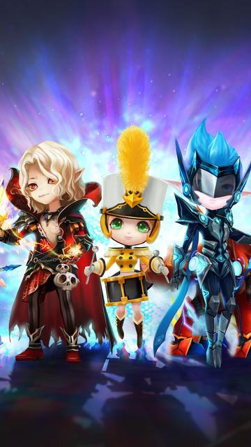 summoners-war-sky-arena-8k-nf.jpg
