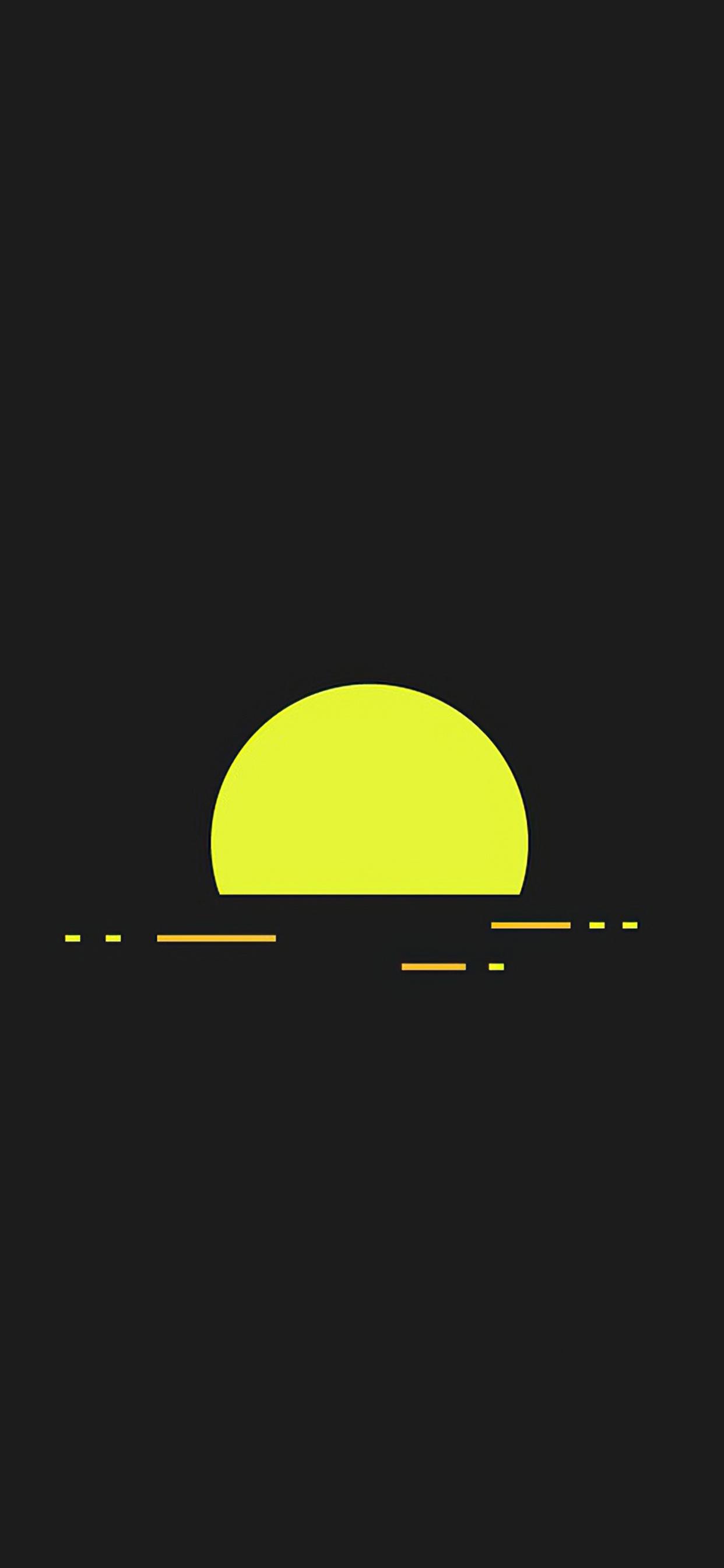 sun-minimal-4k-xz.jpg