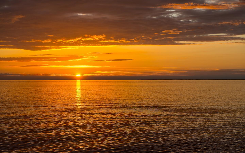 sun-sea-evening-beautiful-91.jpg