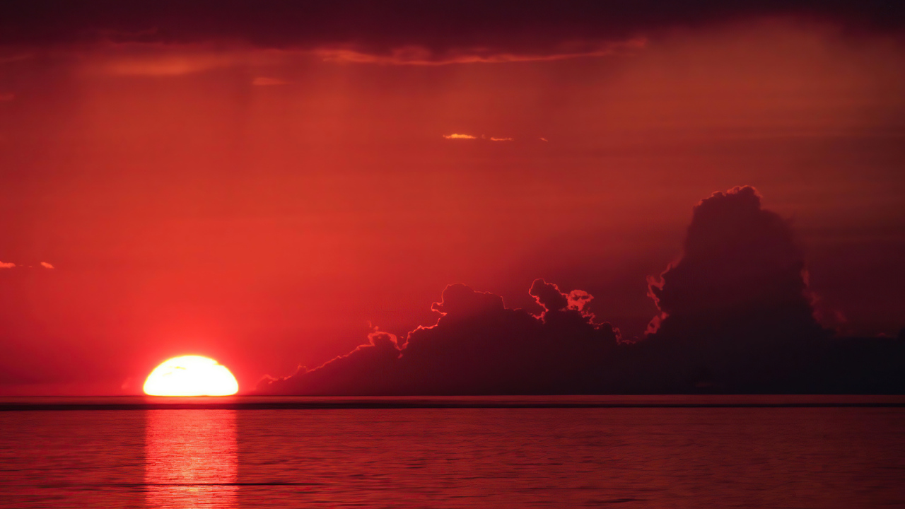 sun-setting-on-lake-ontario-56.jpg