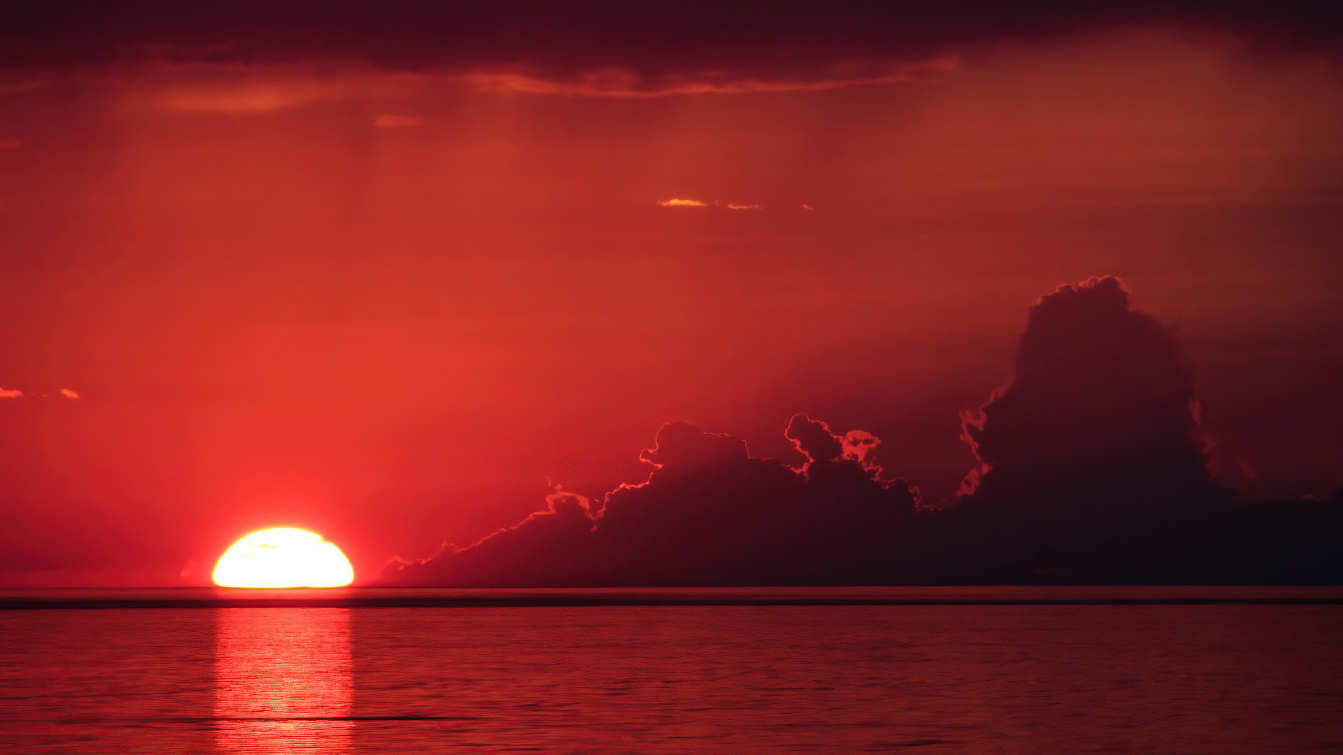 sun-setting-on-lake-ontario-56.jpg