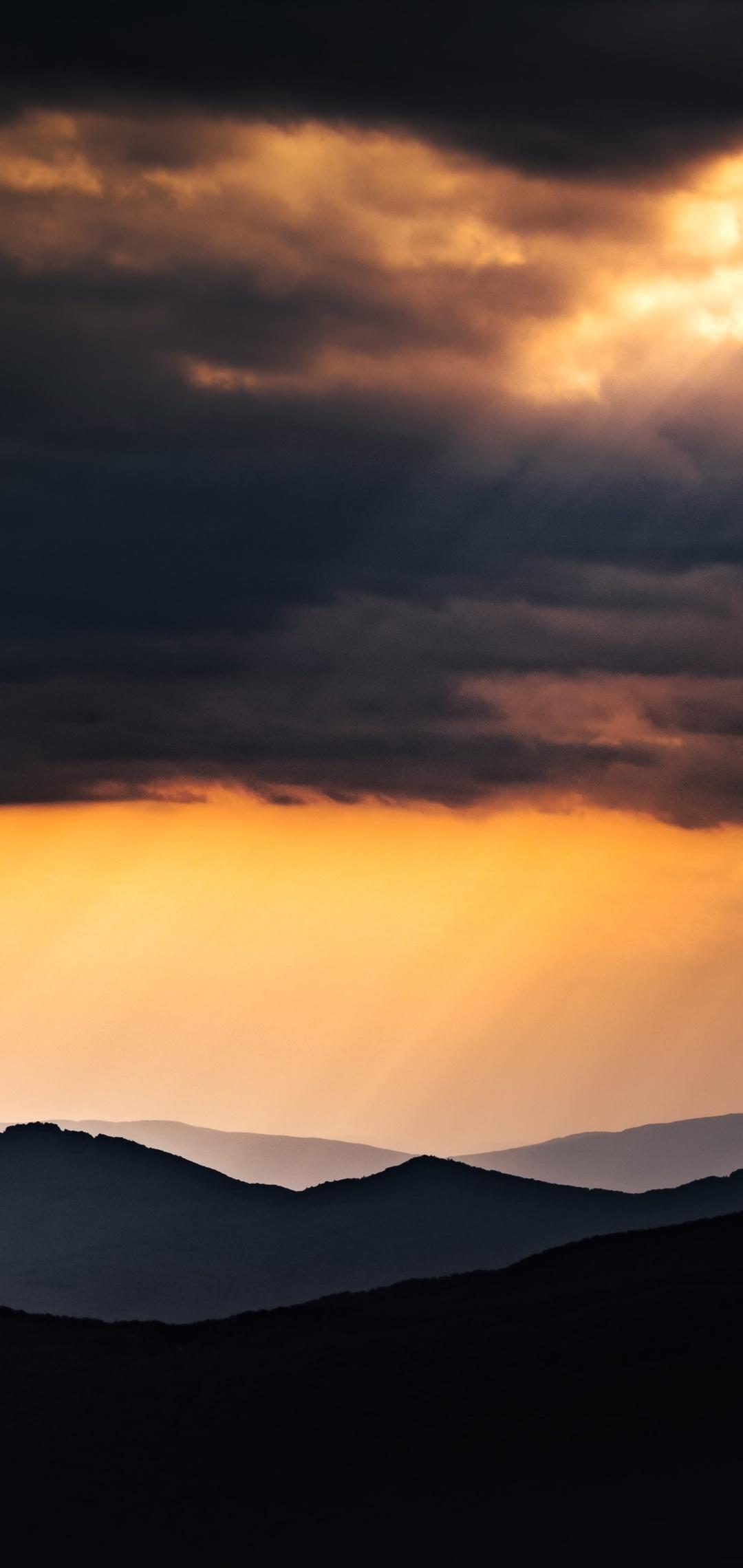 sunbeams-mountains-5k-5c.jpg