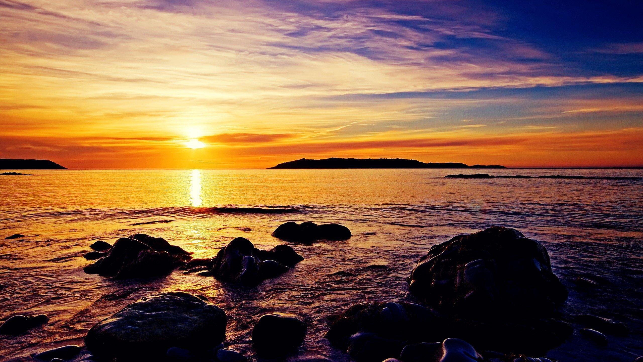 sunrise-beach-hd.jpg