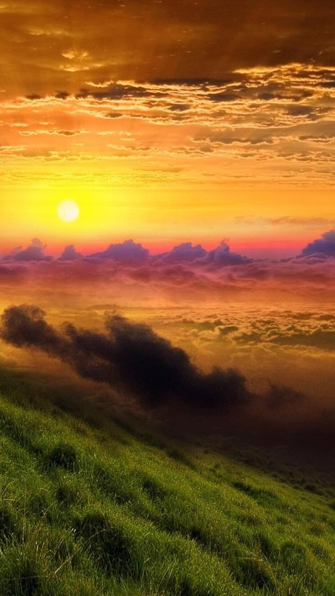 sunrise-glory.jpg
