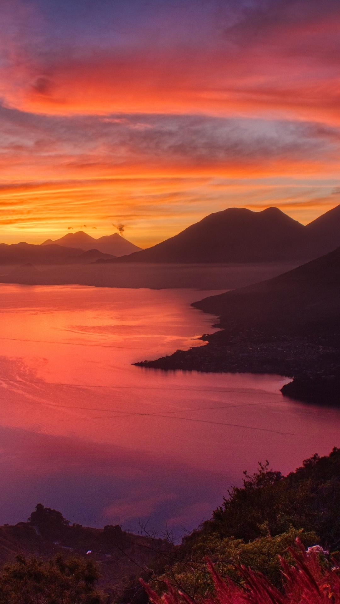 sunrise-morning-landscape-5k-rd.jpg