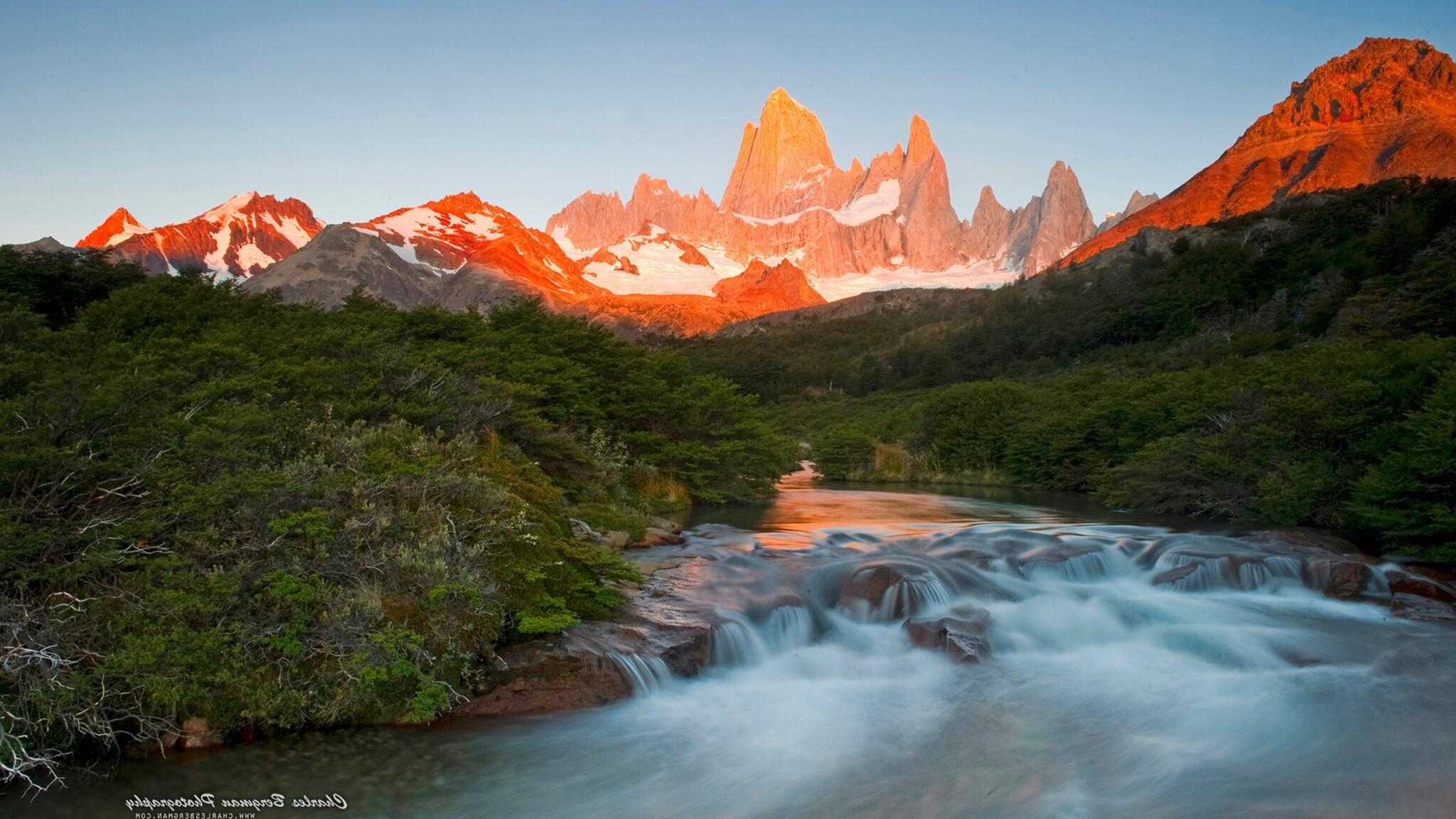 sunrise-mountains-beautiful.jpg