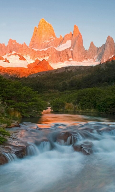 sunrise-mountains-beautiful.jpg