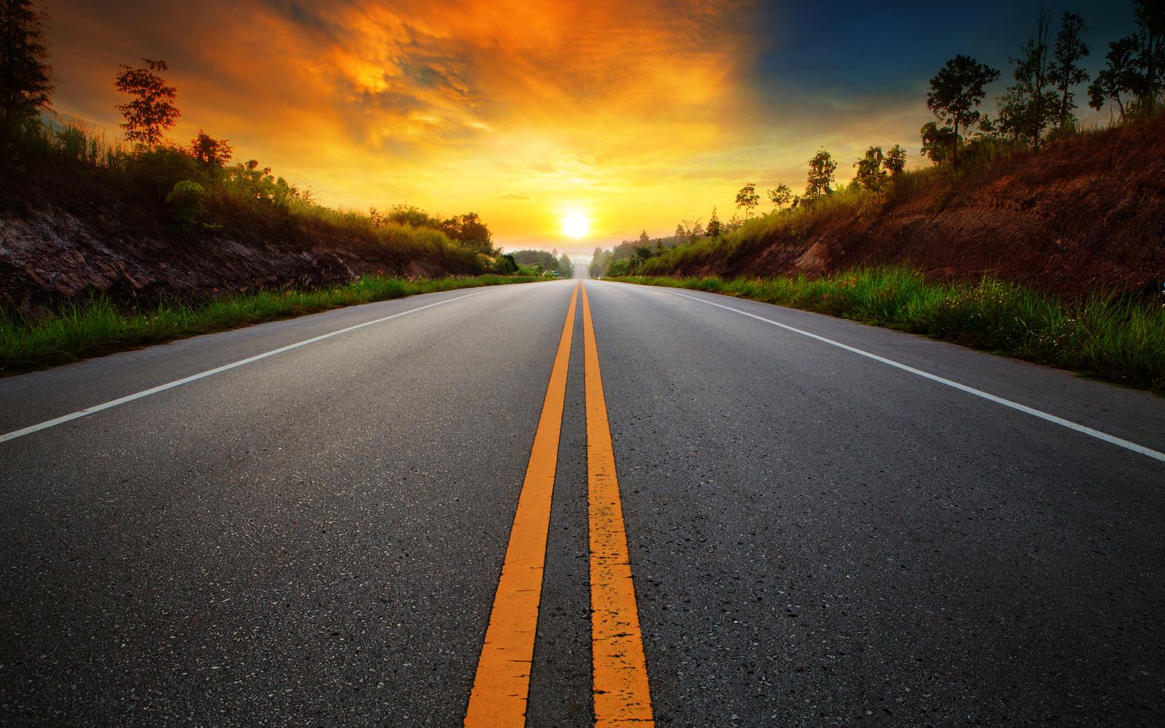 sunrise-sunset-road-9m.jpg