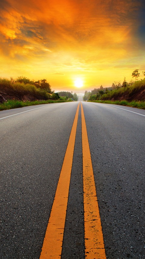 sunrise-sunset-road-9m.jpg