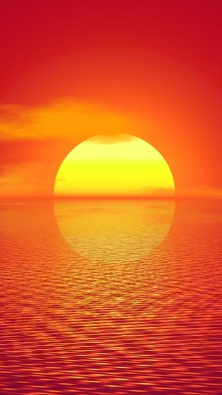 sunset-artistic-w7.jpg