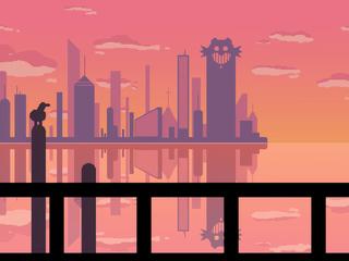 sunset-at-pixel-city-8s.jpg