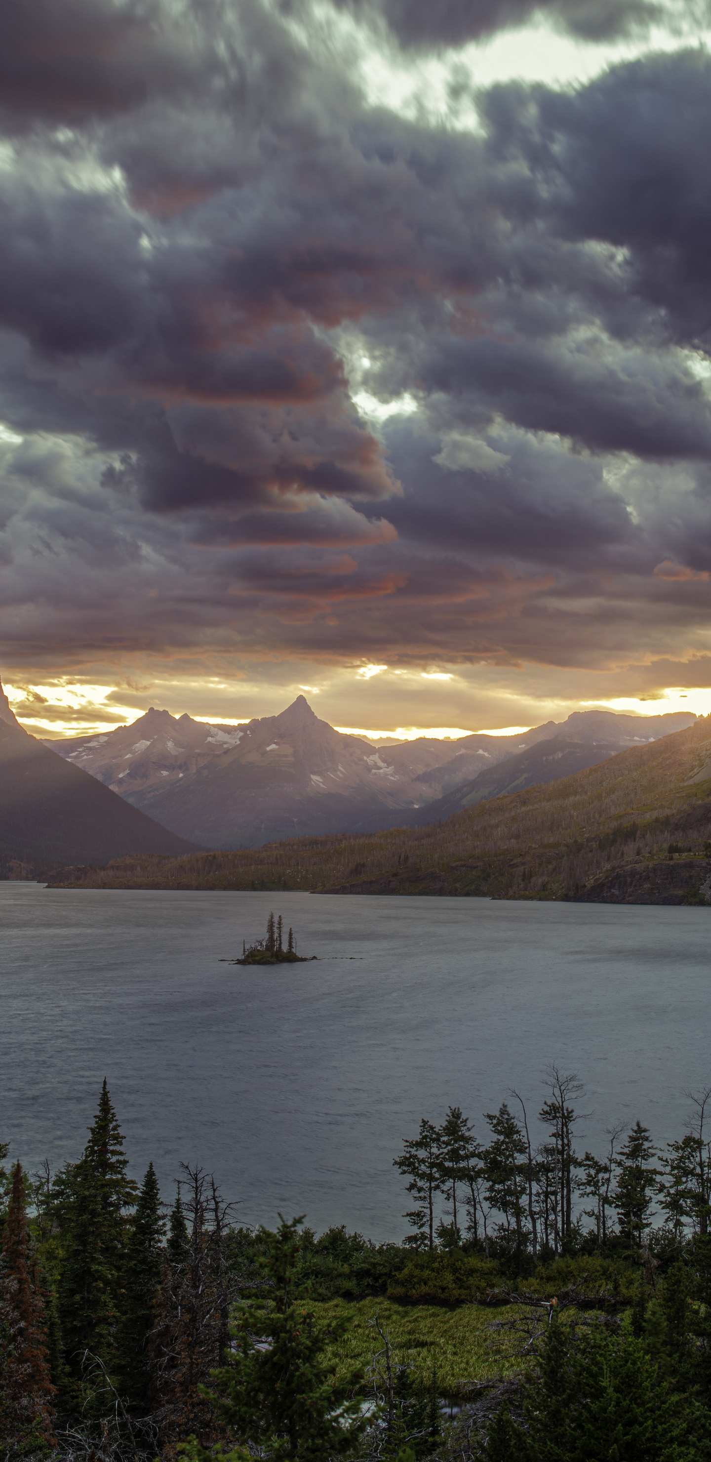 sunset-at-st-mary-lake-glacier-national-park-5k-l3.jpg