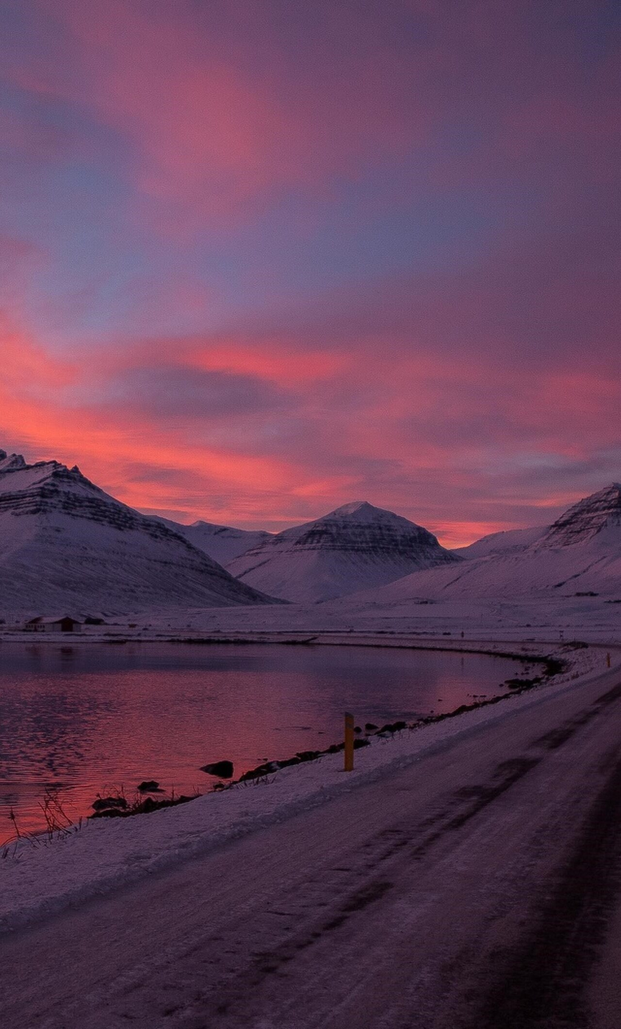 sunset-beach-snow-mountains.jpg